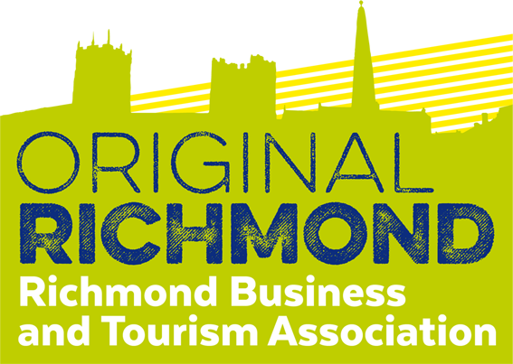 Original Richmond