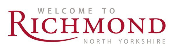 Welcome to Richmond North Yorkshire