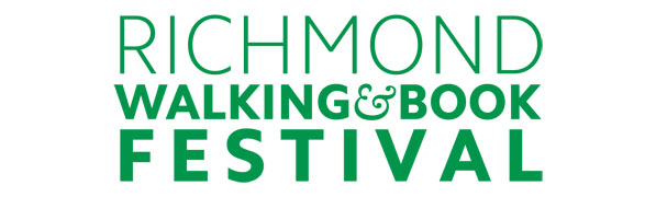 Richmond Walking and Book Festival