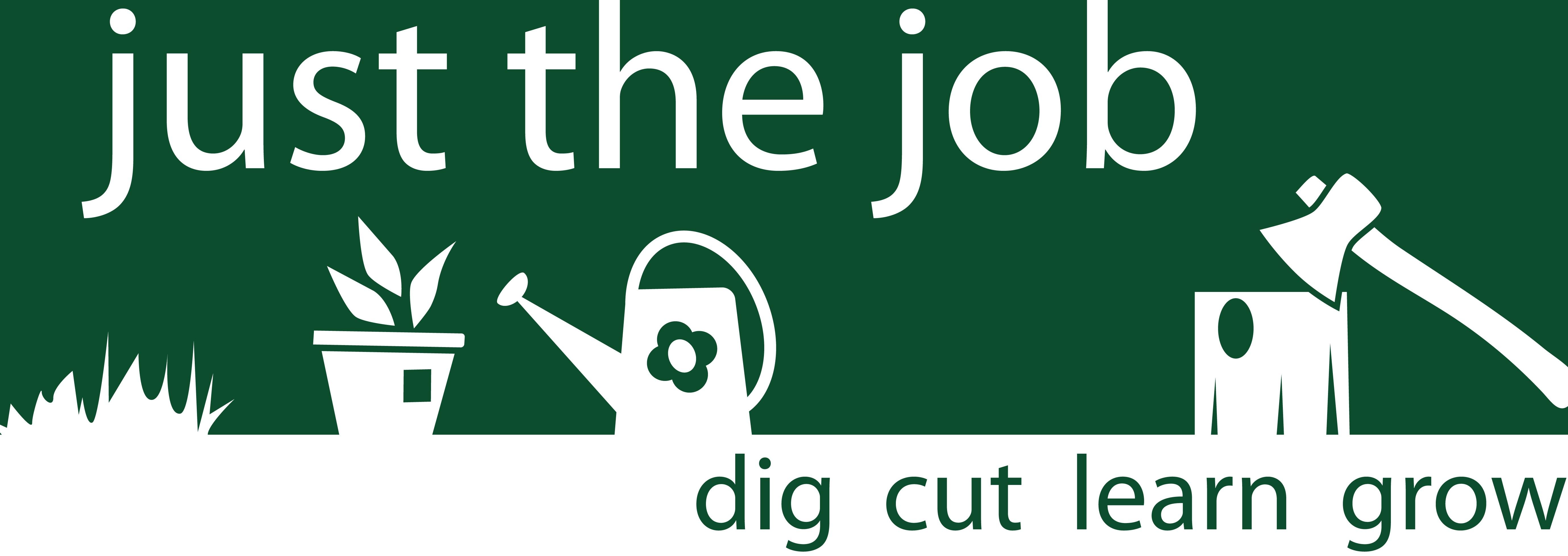Just the Job | Events | Original Richmond