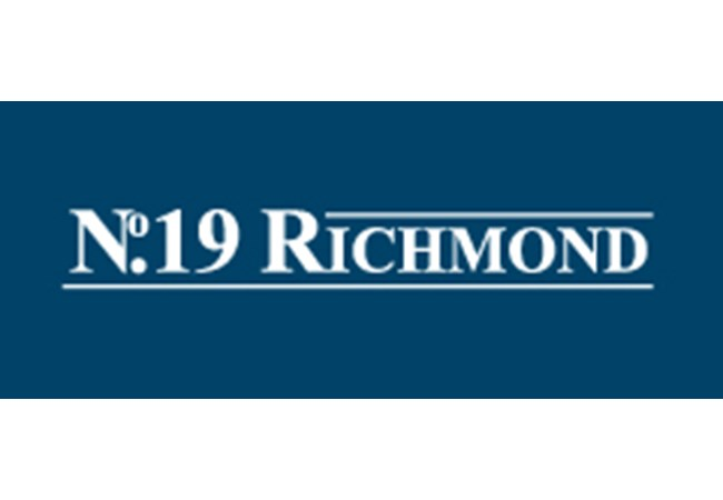 No.19 Richmond