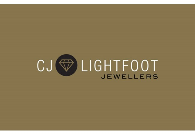 Lightfoot's Jewellers