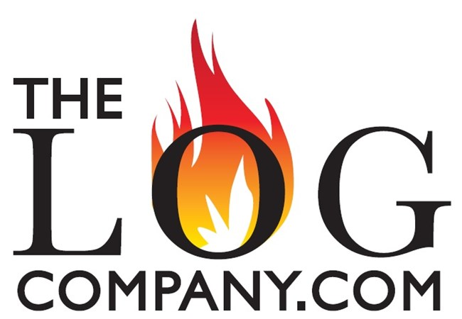 The Log Company