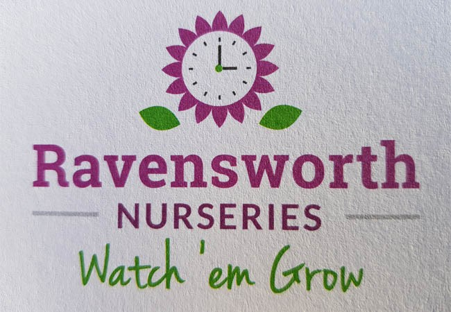 Ravensworth Nurseries