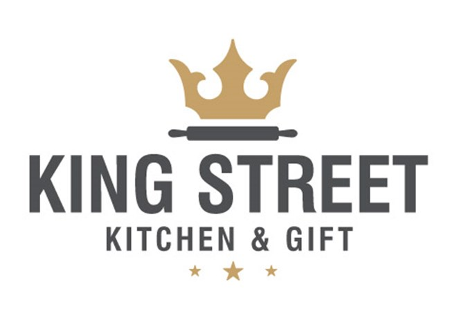 King Street Kitchen & Gifts