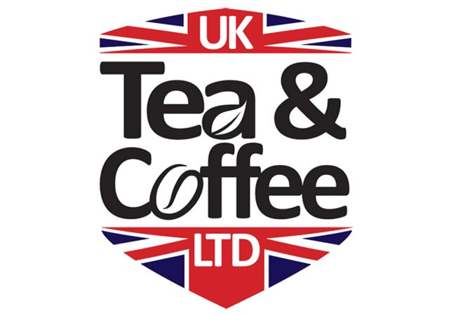 UK Tea and Coffee Ltd