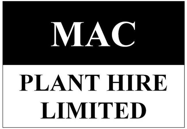 Mac Plant and Tool Hire Ltd