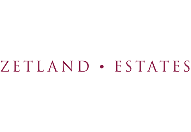 Zetland Estates