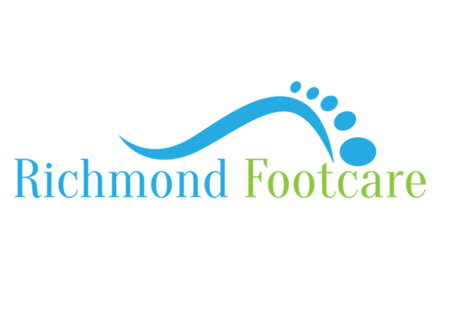 Richmond Footcare