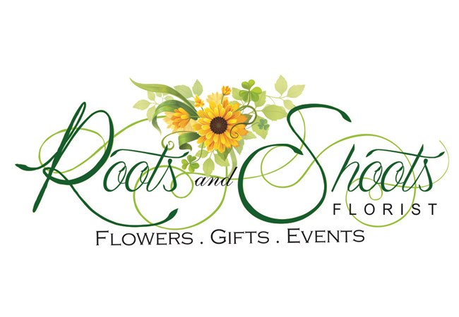Roots and Shoots Florist