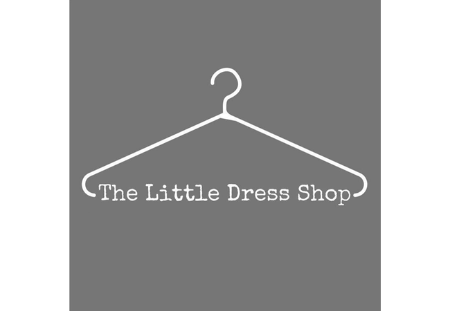 Little Dress Shop Richmond