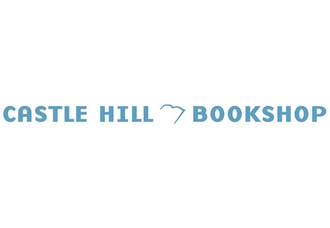 Castle Hill Bookshop