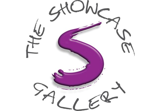 The Showcase Gallery