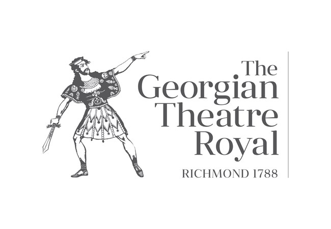 The Georgian Theatre Royal
