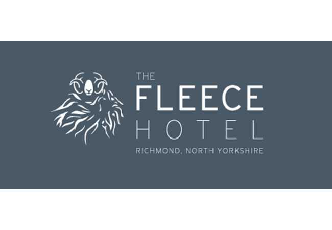 The Fleece Hotel