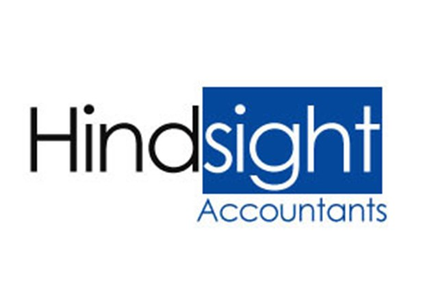 Hindsight Accountants LLP
