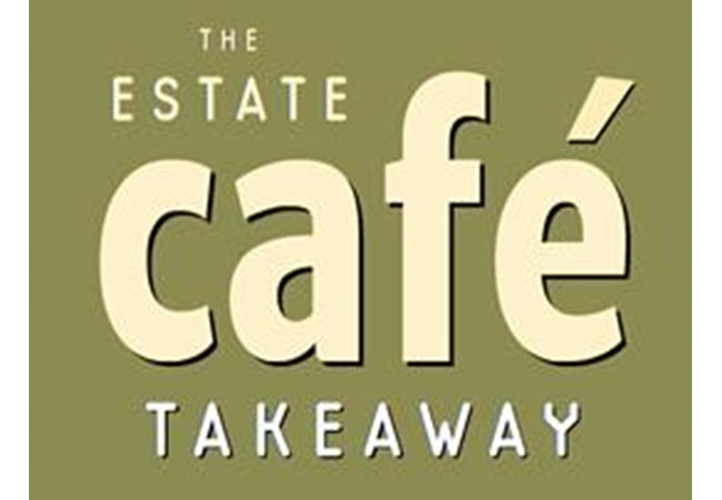 The Estate Cafe