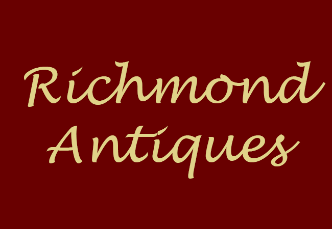 Richmond Antiques