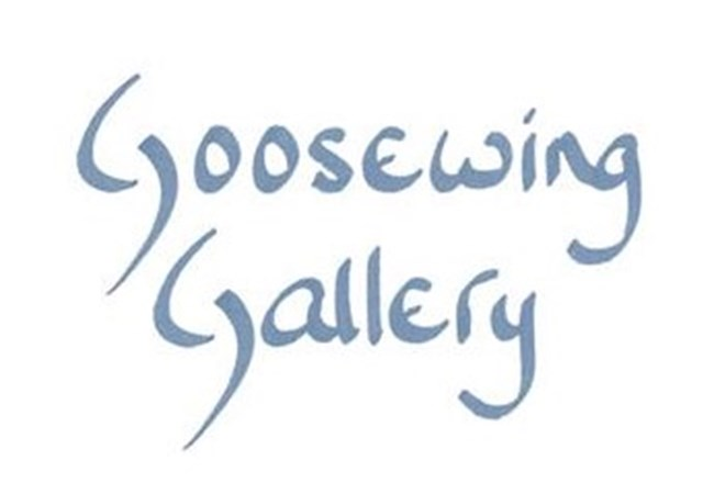 Goosewing Gallery
