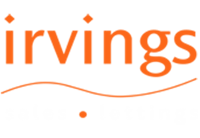 Irvings Sales and Lettings