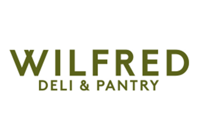 Wilfred Deli and Pantry