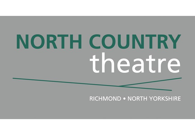 North Country Theatre