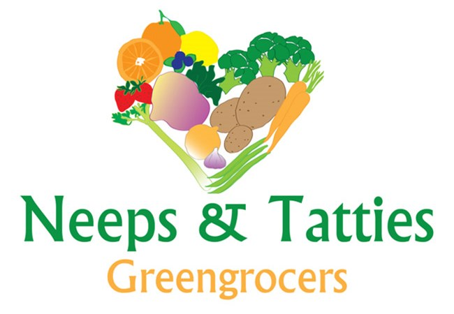 Neeps & Tatties Greengrocers